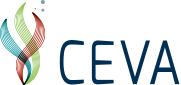 CEVA Center for Study and Valorization of Algae Logo
