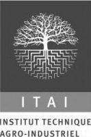 Logo ITAI