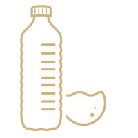 Icone biotechnologies chimie & matériaux biosourcés