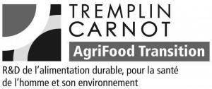 Logo Tremplin Carnot