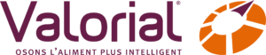 logo-valorial-CEVA