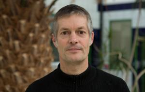 Sylvain BALLU-CEVA