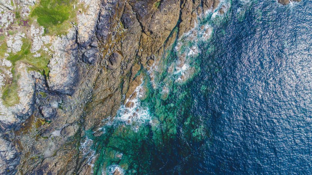 Eau-environnement-littoral-biodiversite-CEVA